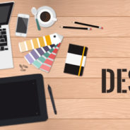 Easy Tips To Help You With Web Design