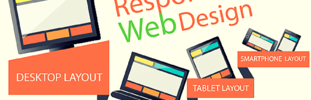 Great Web Design Tips You Can Really Use
