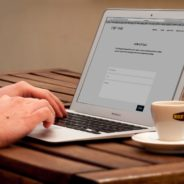 How You Can Succeed When It Comes To Web Design