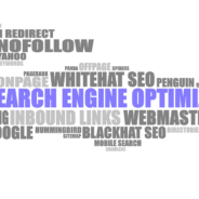 Ideas For Hiring a Search Engine Optimization Expert