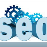Specialists and Search Engine Optimization Writing